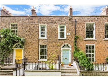 Photo of 26 Mountpleasant Square, Ranelagh, Dublin 6