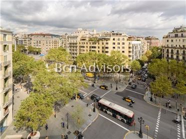 Main image of Calle, 08008, Barcelona Capital, Spain