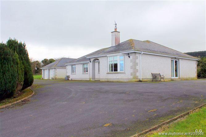 Ashling, Butlerswood, Windgap, Kilkenny