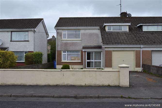18 Woodlands Ave, Mullingar, Westmeath