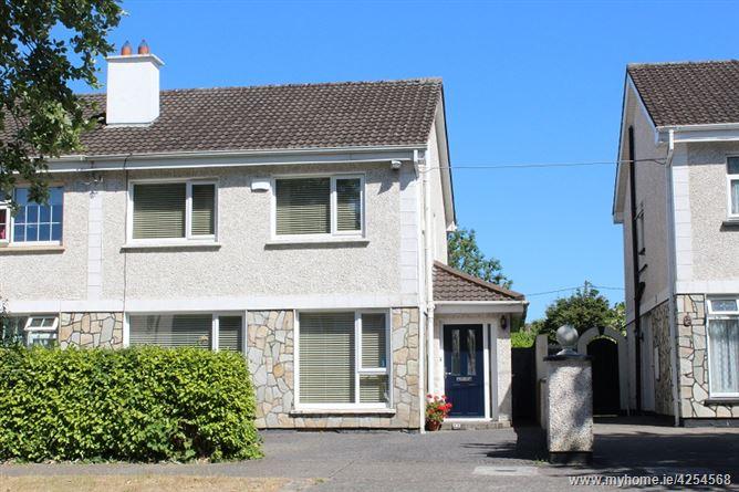Property image of 31 Lohunda Park, Clonsilla, Dublin 15