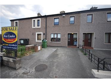 Photo of 13 Donomore Crescent, Killinarden, Tallaght, Dublin 24