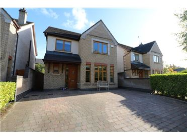 Photo of 14 Park Heights, Grange Rath, Drogheda, Louth