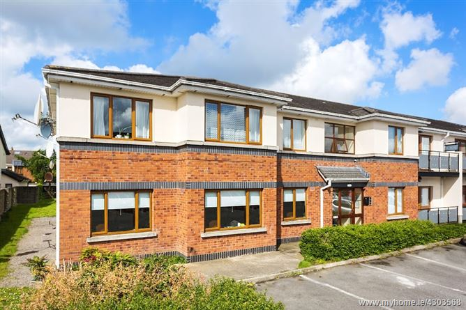 Main image for 18 The Orchard, Carpenterstown Road, Carpenterstown, Dublin 15