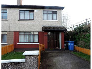 Photo of 35 Mervue Lawn, Ballyvolane,   Cork City