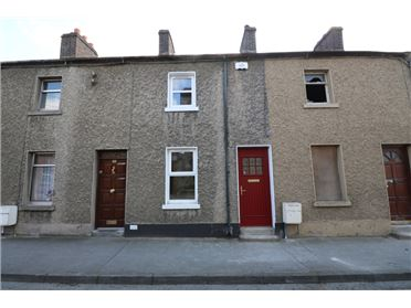 Photo of 90 Marsh Road, Drogheda, Louth