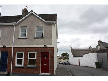 Photo of St George Court , Headford, Galway