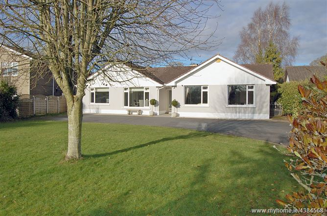 Main image for Mounthamilton, Ardee Road,, Dundalk, Louth