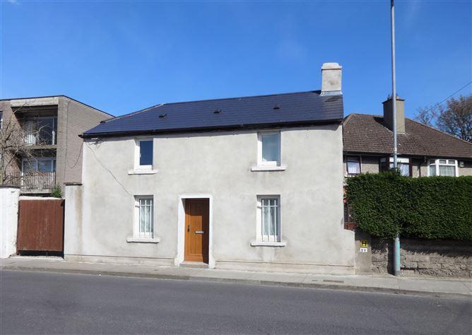 Main image for 117 Richmond Road, Drumcondra, Dublin 3