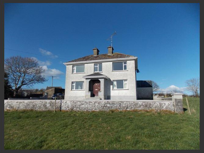 Main image for Clonarn, Mullagh, Cavan