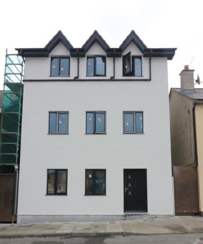 Main image for 55 Trinity Street, Drogheda, Louth
