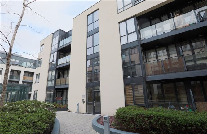 Main image for Apartment 13 Broadfield Hall,, Tallaght Cross, Tallaght, Dublin