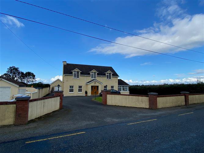 Main image for Ballinva, Kilmoganny, Kilkenny