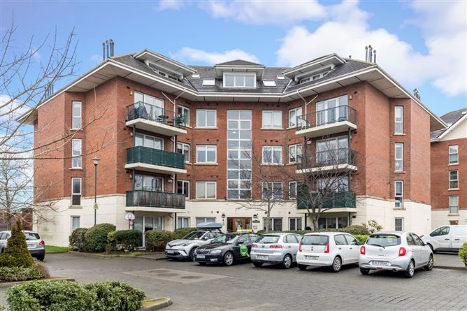 Main image for 4 The Chestnut, Grattan Wood, Donaghmede, Dublin 13