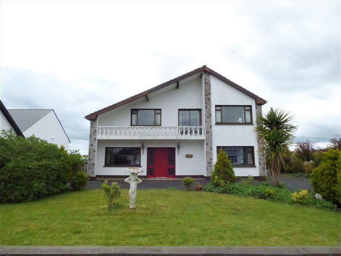 "Main image for ""Glen Tara"", Ballyhaunis Road, Claremorris, Mayo"
