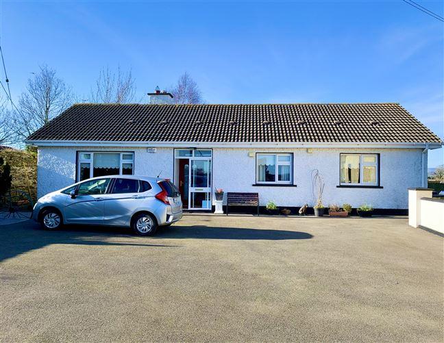 Main image for Clonroche, Co. Wexford. Y21 EV72, Enniscorthy, Co. Wexford