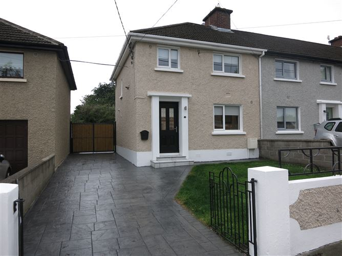 Main image for 24 Clune Road, Finglas, Dublin 11, D11V3W6
