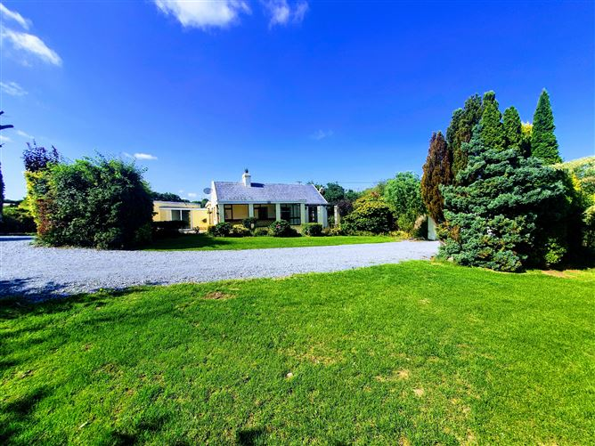 Main image for Graigue Cottage, Forest Road, Carrigaline, Cork