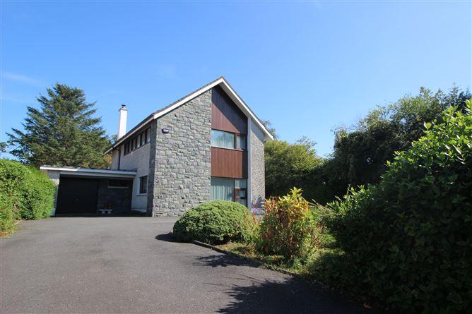 Main image for Rushworth, Muckross Rd., Killarney, Kerry