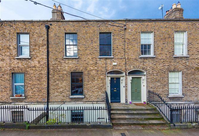 Main image for Lennox Street, Portobello, Dublin 8