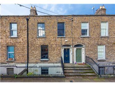 Property image of Lennox Street, Portobello, Dublin 8