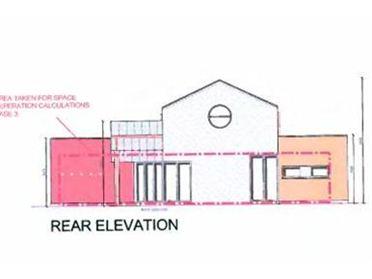 Main image of Site @ Callender's Mill, Celbridge, Kildare