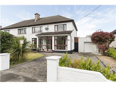203 Butterfield Avenue, Rathfarnham,   Dublin 14