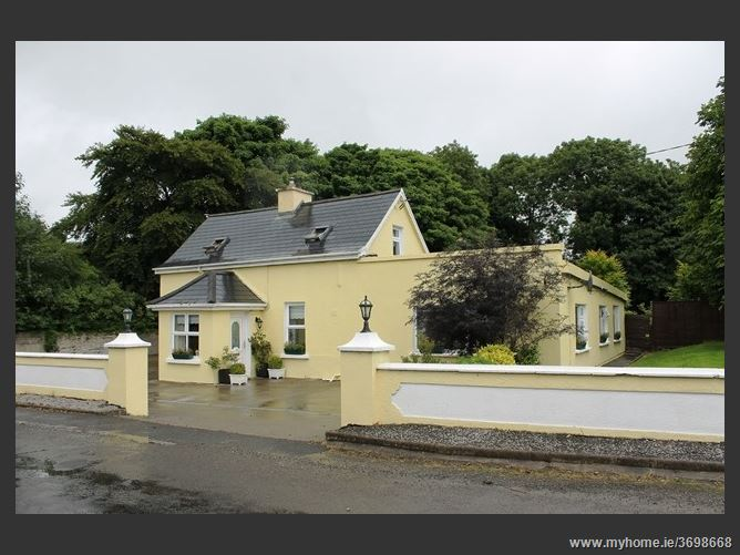 Reiska, Kilcommon, Thurles, Tipperary