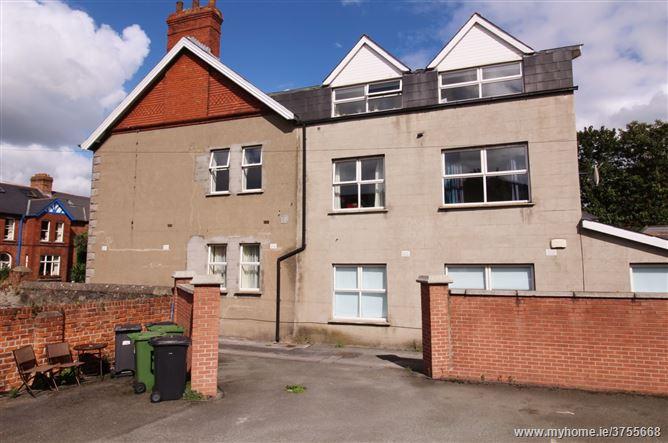 Property For Sale Herbert Park Dublin