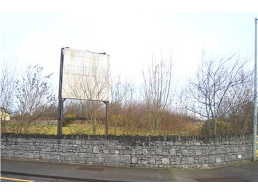 Photo of Development, Lios Ard, Ballyhooly, Co. Cork