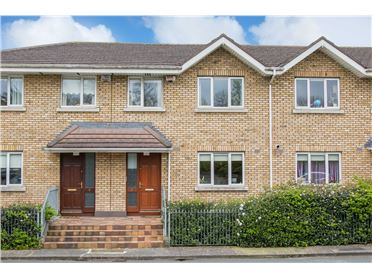 Photo of 4 Hillcrest Manor, Templeogue,   Dublin 6W
