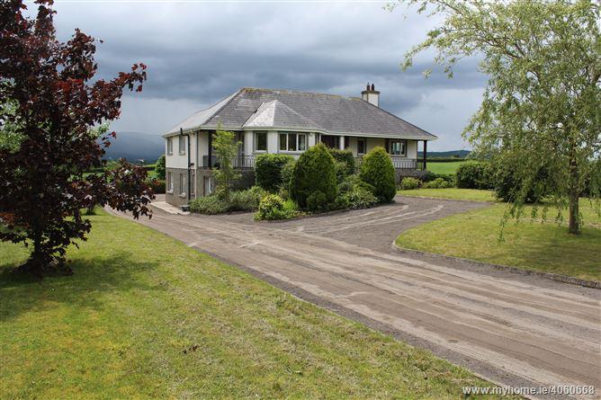 Ballymacady, Bansha, Tipperary