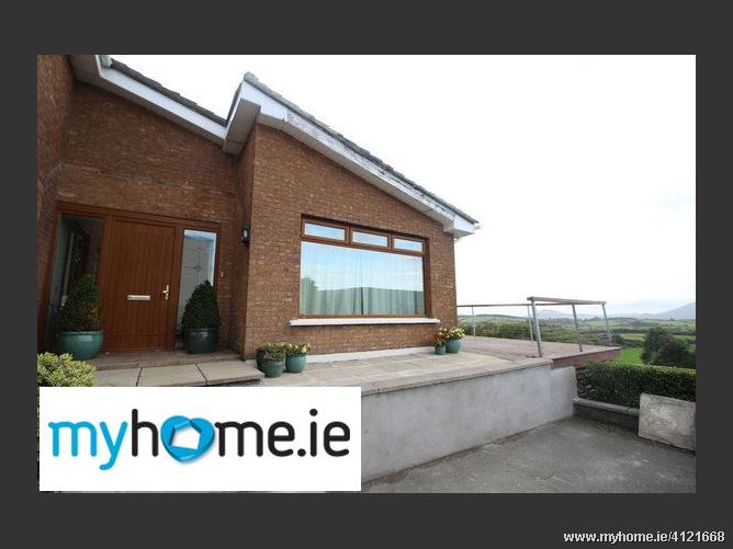 Photo of Highbanks, Ballybetagh Road, Glencullen, Dublin 18