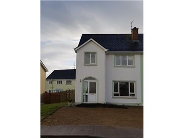Photo of 16 Doran Close, Drumacrin, Bundoran, Donegal