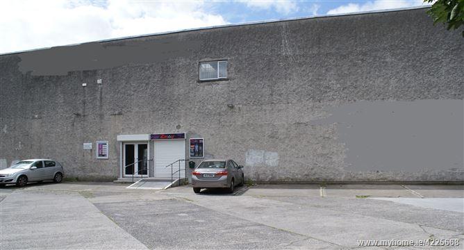 5A Mornington Park, Malahide Road, Artane, Dublin 5