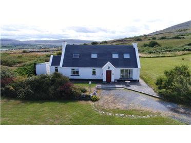 Photo of 6 Muckinish Hills, Ballyvaughan, Clare