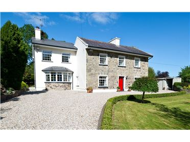 Photo of Coolagown, Fermoy, Co. Cork, P61 FY96