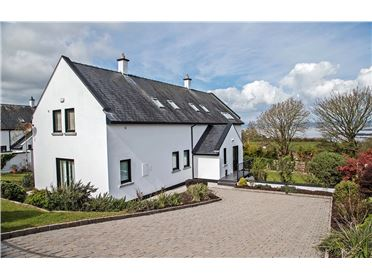 Photo of 10 Na Ceithre Gaoithe, Ring, Co Waterford, X35 DN20
