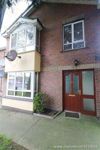 Main image for Apartment 3, Block 4 Jameswell Court, Newbridge, Kildare
