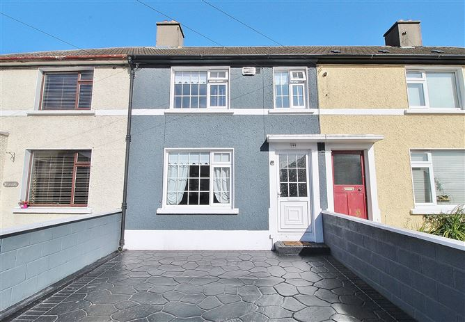 Main image for 146 Clanranald Road, Dublin 5, Dublin