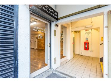 Property image of Unit 13, Malahide Shopping Centre, Main Street, Malahide, County Dublin
