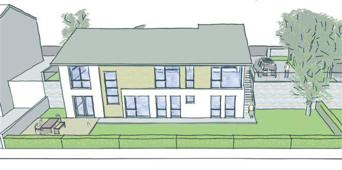 Main image for Allen's Walk, Greenhill, Fermoy, Co Cork