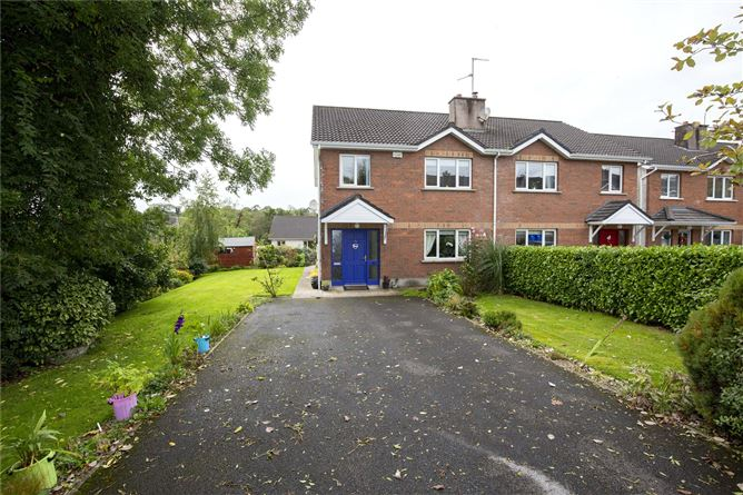 Main image for 75 Blackwood Avenue, The Gallops, Latt, Cavan, H12 PH92