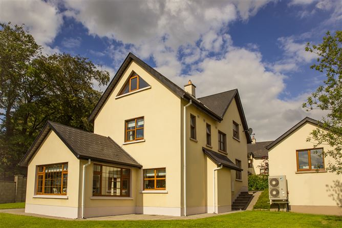 Main image for 78 Ard Coillte, Ballina, Tipperary