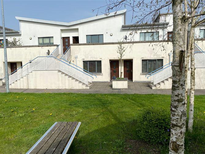 Main image for Apartment 112, Station House, New Quarter, Kilkenny, Kilkenny, Kilkenny