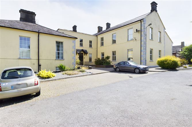 Main image for Apartment 12, Grantstown House, Co. Waterford