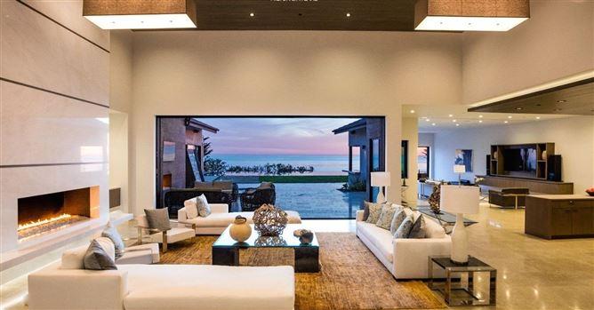Main image for Menta Buena,Malibu,California,USA
