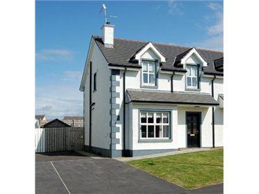 Photo of No 27 Rossview - Bundoran , Donegal