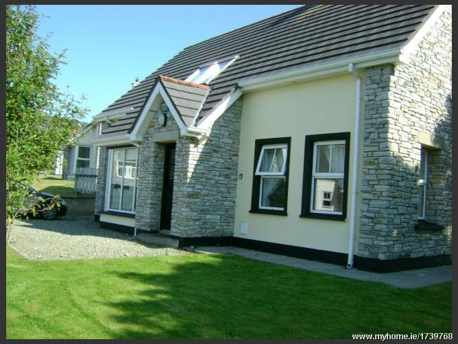 Main image for Willowtree Cottage - Ballyliffin, Donegal