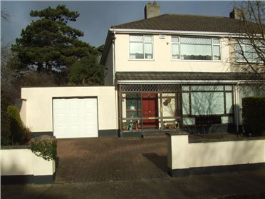 Main image of 54, Woodlawn Park Drive,, Firhouse, Dublin 24